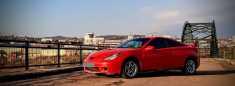Toyota Celica, 2002 год, 300 000 руб.