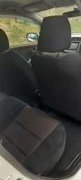 Honda Fit Shuttle, 2013 год, 630 000 руб.