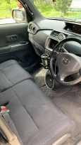 Toyota bB, 2007 год, 360 000 руб.
