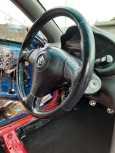 Toyota Celica, 1999 год, 410 000 руб.