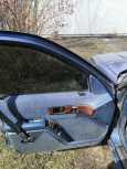 Chevrolet Lumina, 1993 год, 95 000 руб.