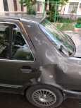 Lancia Thema, 1988 год, 59 000 руб.