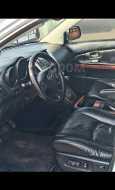 Lexus RX300, 2004 год, 730 000 руб.