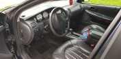 Dodge Intrepid, 2001 год, 280 000 руб.