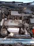 Toyota Sprinter Marino, 1993 год, 120 000 руб.