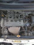 Toyota Corolla Spacio, 1997 год, 239 000 руб.
