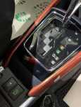 Toyota Corolla Fielder, 2016 год, 739 000 руб.