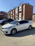 Toyota Corolla, 2013 год, 910 000 руб.