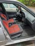 Peugeot 306, 2000 год, 49 000 руб.