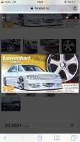 Nissan Laurel, 2000 год, 195 000 руб.