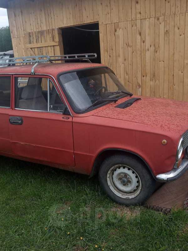 Лада 2101, 1982 год, 40 000 руб.