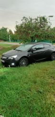 Opel Astra GTC, 2012 год, 450 000 руб.