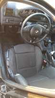 BMW 3-Series, 2002 год, 355 000 руб.
