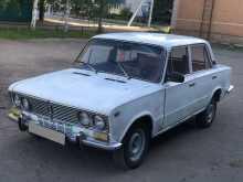 Омск 2103 1973