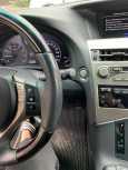 Lexus RX350, 2014 год, 1 850 000 руб.