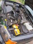 Toyota Chaser, 1999 год, 478 000 руб.