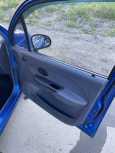 Daewoo Matiz, 2011 год, 109 000 руб.