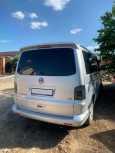Volkswagen Multivan, 2003 год, 685 000 руб.