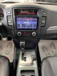 Mitsubishi Pajero, 2012 год, 1 350 000 руб.
