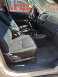 Toyota Hilux Pick Up, 2014 год, 1 350 000 руб.