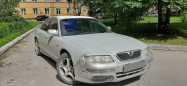 Mazda Millenia, 1999 год, 109 999 руб.