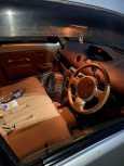 Toyota WiLL Vi, 2000 год, 160 000 руб.