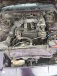 Toyota Supra, 1991 год, 130 000 руб.
