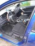 Kia Cerato, 2009 год, 420 000 руб.