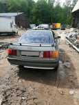 Audi 90, 1988 год, 65 000 руб.