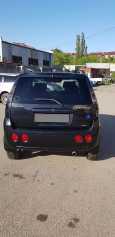 Chevrolet Cruze, 2005 год, 270 000 руб.