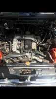 Nissan Datsun, 1996 год, 430 000 руб.