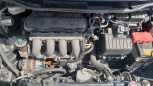 Honda Fit Shuttle, 2013 год, 645 000 руб.