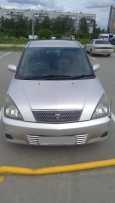 Toyota Opa, 2001 год, 250 000 руб.