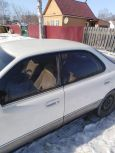 Toyota Camry Prominent, 1990 год, 20 000 руб.