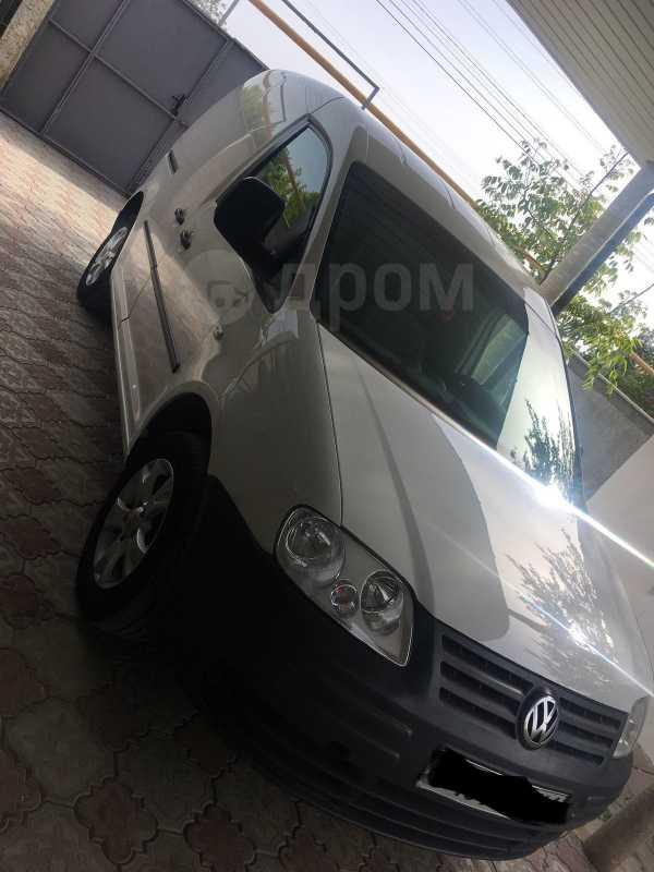 Volkswagen Caddy, 2004 год, 350 000 руб.