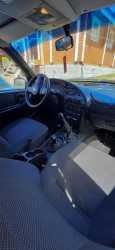Chevrolet Niva, 2009 год, 239 000 руб.