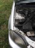 Honda Civic Ferio, 1996 год, 120 000 руб.