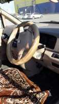 Nissan Serena, 2004 год, 560 000 руб.