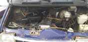ГАЗ 2217, 2002 год, 140 000 руб.