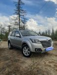 Great Wall Hover H3, 2014 год, 715 000 руб.