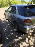 Subaru Impreza, 2005 год, 210 000 руб.