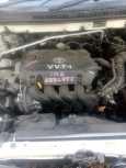 Toyota Corolla, 2000 год, 335 000 руб.