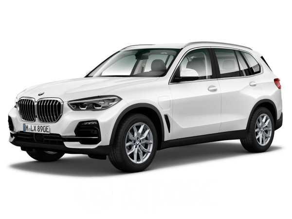 BMW X5, 2020 год, 5 880 000 руб.