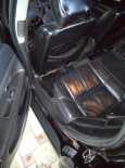 Volvo S80, 2001 год, 250 000 руб.