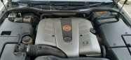 Toyota Celsior, 2004 год, 400 000 руб.