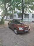 Лада Калина, 2009 год, 175 000 руб.