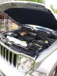 Jeep Cherokee, 2012 год, 1 300 000 руб.