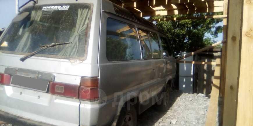 Toyota Lite Ace, 1990 год, 90 000 руб.