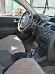 Renault Megane, 2006 год, 215 000 руб.
