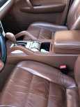 Porsche Cayenne, 2007 год, 630 000 руб.